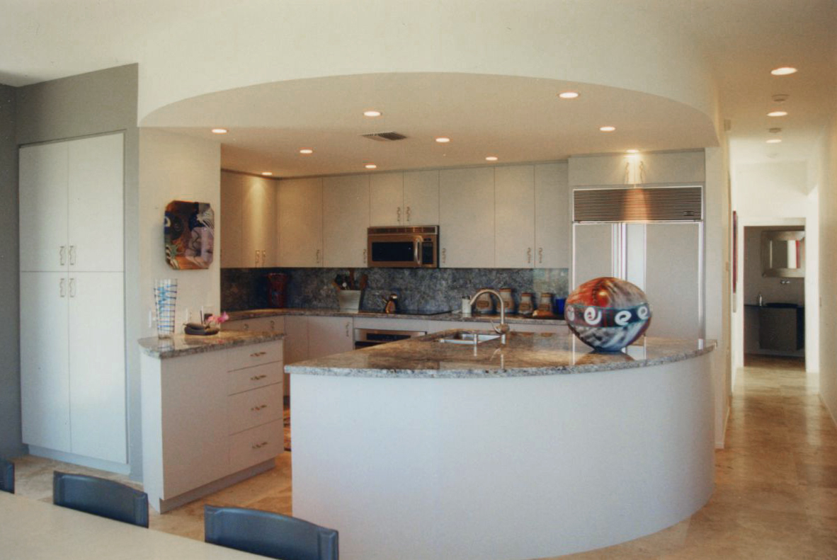 casey key modern kitchen design 1