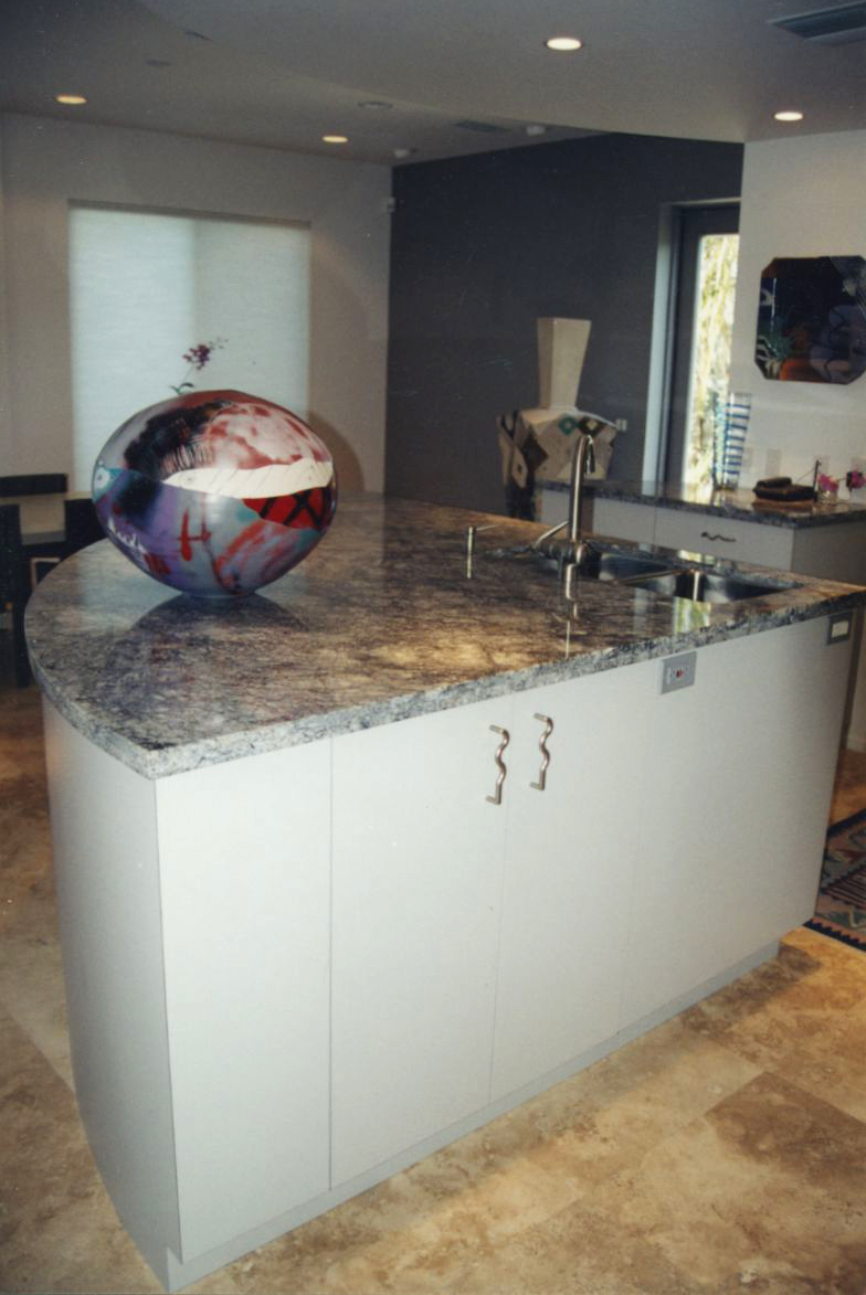 casey key modern kitchen design 3